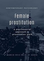 Female ing formatada Amazon.jpg