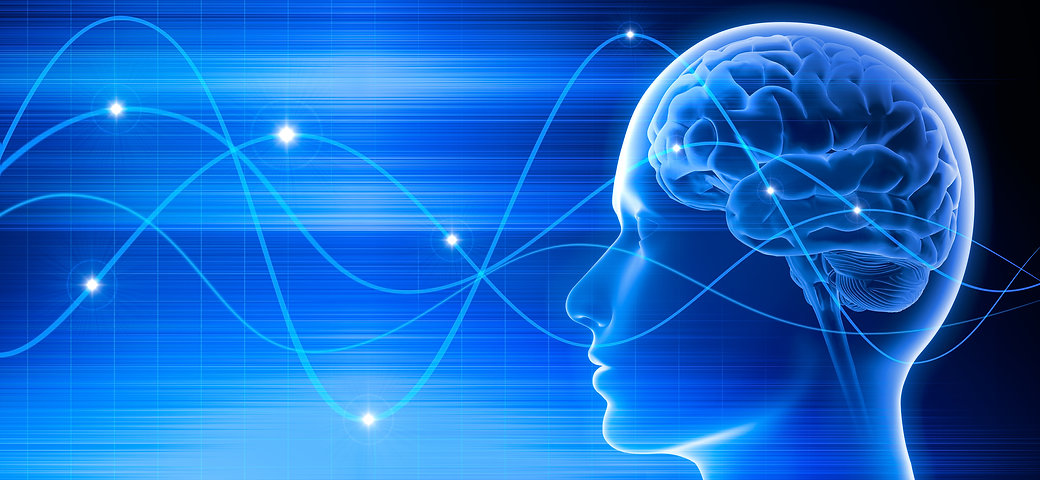 Recursos Humanos, Seleção de Pessoal, Testes Psicológicos, Psicanálise