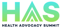 HAS-main-logo (1).png