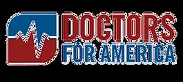 doctorsForAmericaLogo.png