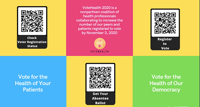 voteHealthQR Codes.png