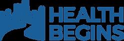HB Logo_Color.png