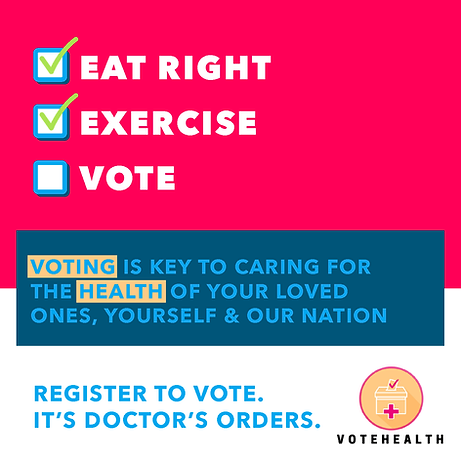 votehealth_social_500x500.png