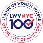 LWVNYC Anniversary Logo - Color (1) (1).