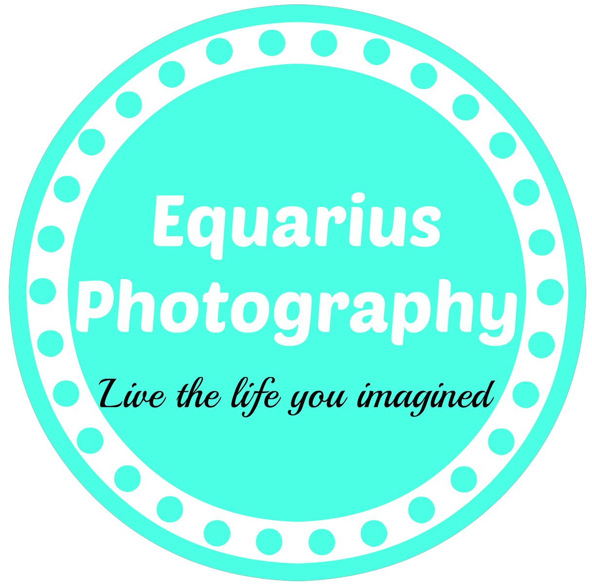 Equarius Photography