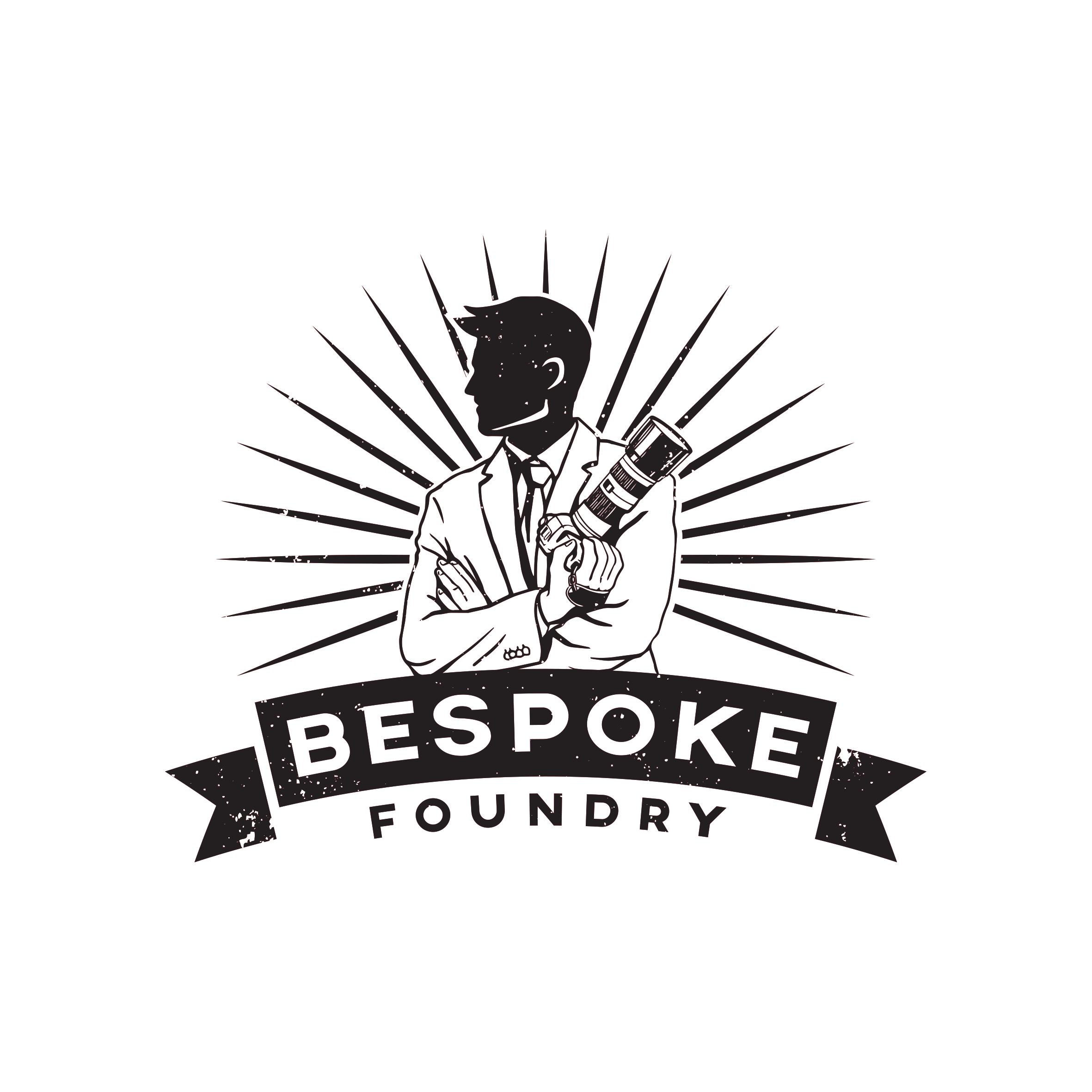 Bespoke Foundry