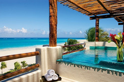Secrets_Maroma_Beach_Presidential_Jacuzzi_Terrace