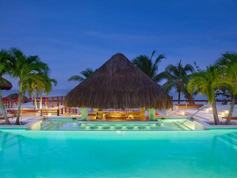 Come Visit Beautiful Mexico!