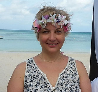 CindyGrant Profile.jpg