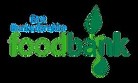 Foodbank_Transparent.png