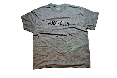 MOECHELLA TEE