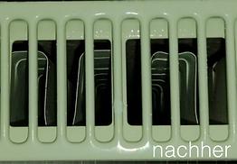 nachher.png