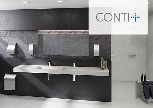 CONTi+-ultra_Waschraumloesung-komplett_WEB.jpg