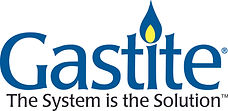 Logo Gastite.jpg