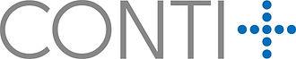 CONTI+-2016_WEB.jpg