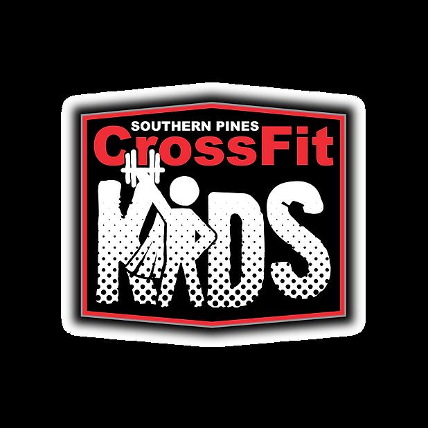 SPCF-Kids-logo.png