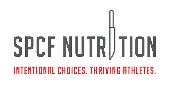 377-4460 SPCF Nutrition Logo A.jpg