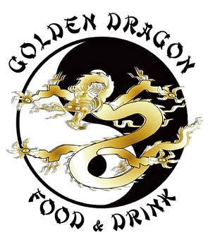 Golden%20Dragon%20Logo%20gesamt_edited.p