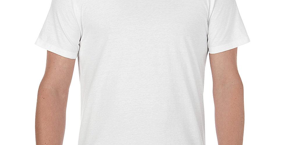 AlStyle 5301Super Soft Men's T-shirt