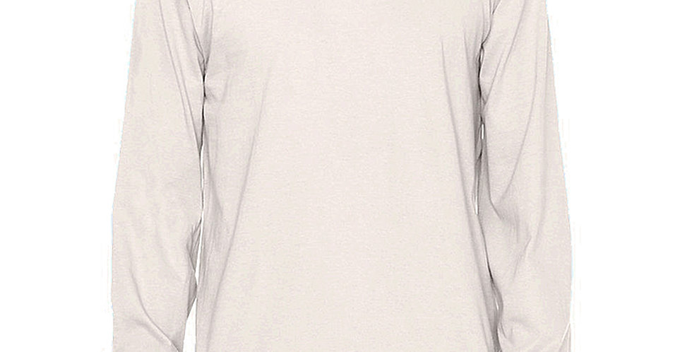 American Apparel 2007 Premium Long-sleeve