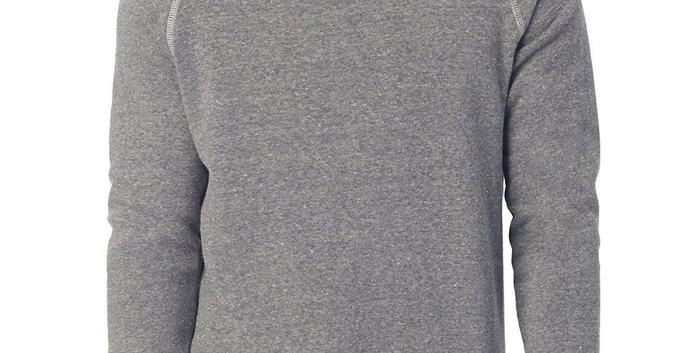 Alternative Unisex Champ Eco-Fleece Solid SweatshirtAlternative Unisex Champ Eco