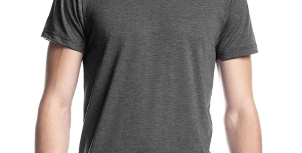 Jerico Bamboo Tri-blend T-shirt
