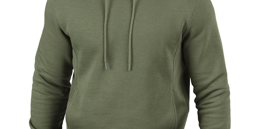 Threadfast 320H - Recycled Polyester