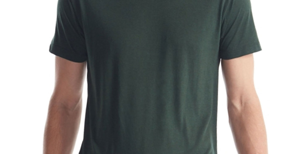 Jerico Men's Bamboo / Organic Cotton T-shirt