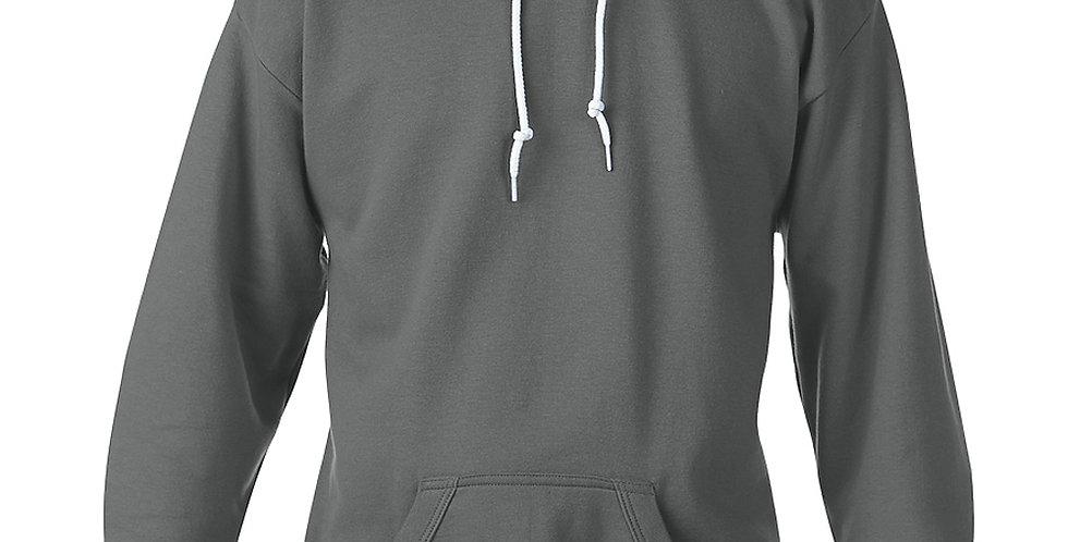 Anvil 71500 Pullover Hoodie