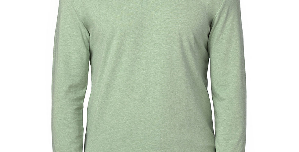 Threadfast 100LS - Recycled Polyester