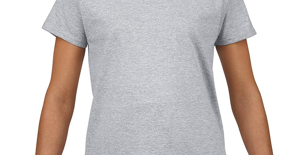 GILDAN 2000L Ultra Cotton Ladies T-shirt