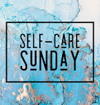 Homemade Guide to the Best Self-Love Sunday