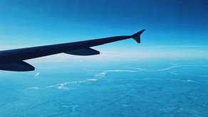 Eating Disorder Autopilot: How to get off the plane!
