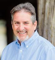 Dr. Greg Vecchi
