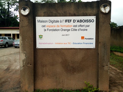 IFEF ABOISSO -  05