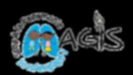 logo agis.png
