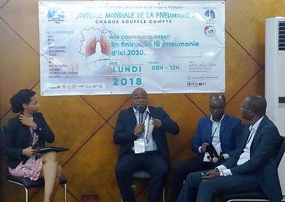 JMP_18_-_Conférence_débat.jpg