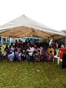 Aboboté | juin 2018