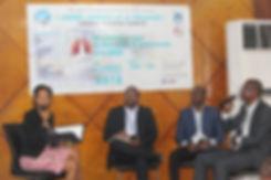 Abidjan-ONG-AGIS-0022.jpg
