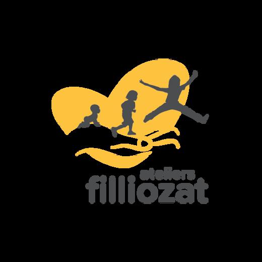 logo-filliozat-ateliers-coul-01.png