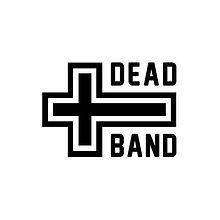 Deadband kreuz.jpg