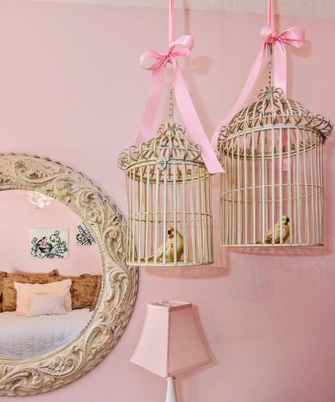 Pink Room Detail.jpg