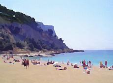 Coastal Nice III