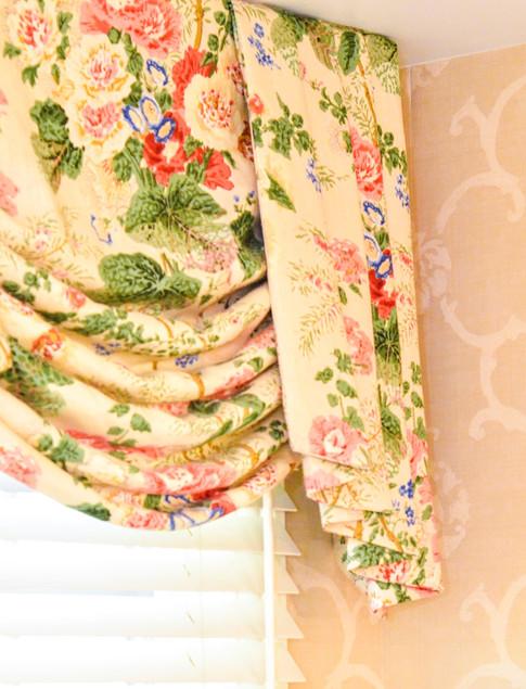 M. Bath curtains.jpg