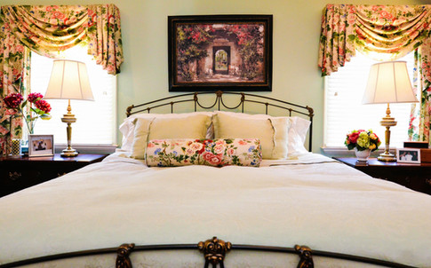 M. Bedroom.jpg