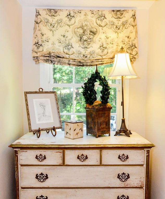 Guest Bedroom Dresser.jpg