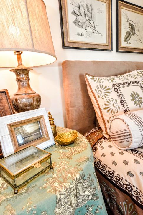 Guest Bedroom side.jpg