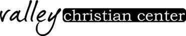 Valley Christian Center Logo