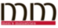 Men's Ministries Logo