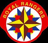 Royal Ranger Logo